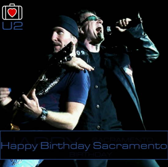 2001-11-20-Sacramento-HappyBirthdaySacramento-Front.jpg